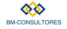 bm-consultores